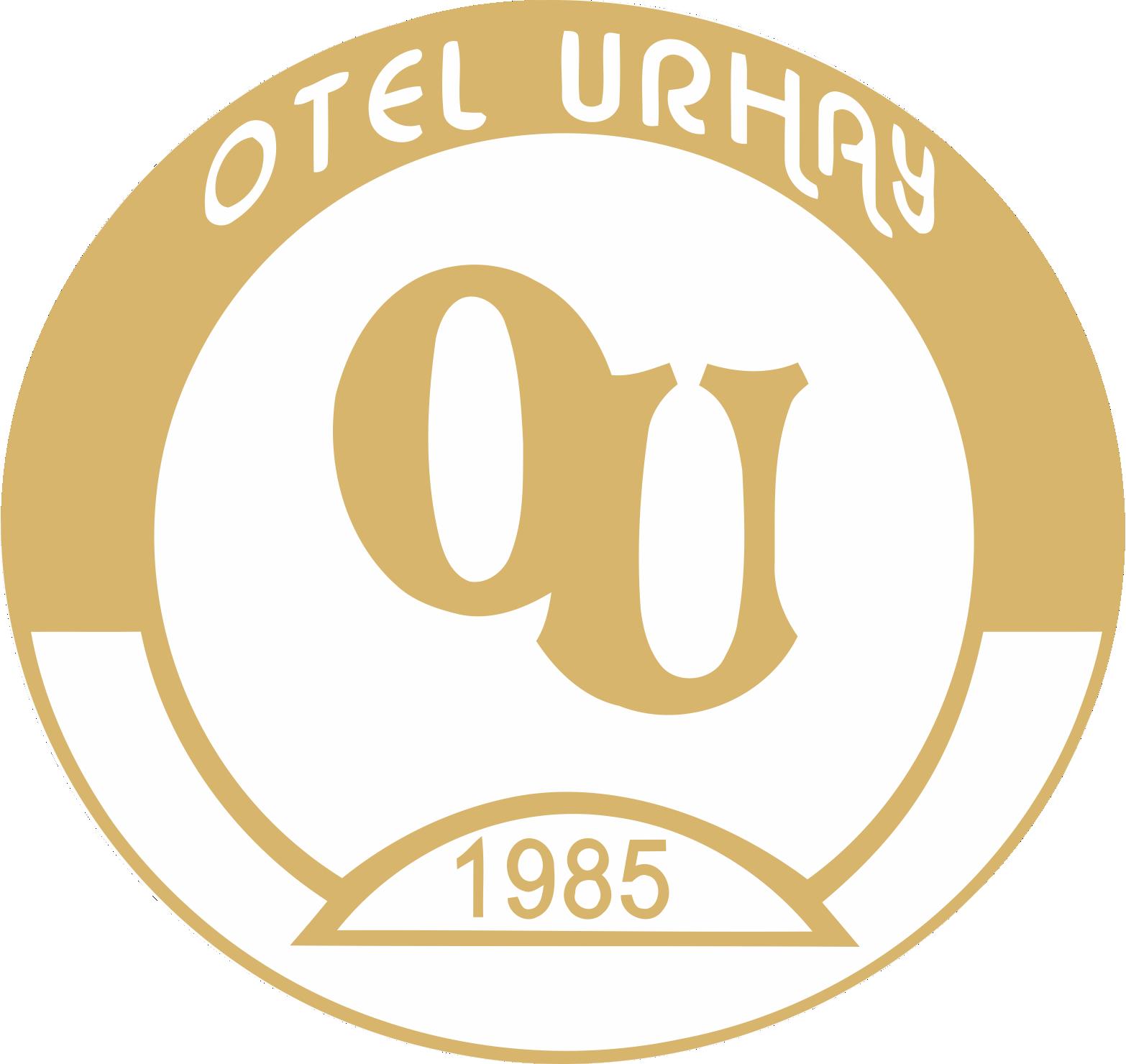 otel urhay logo